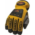 Next Generation BBP RESCUE GLOVE